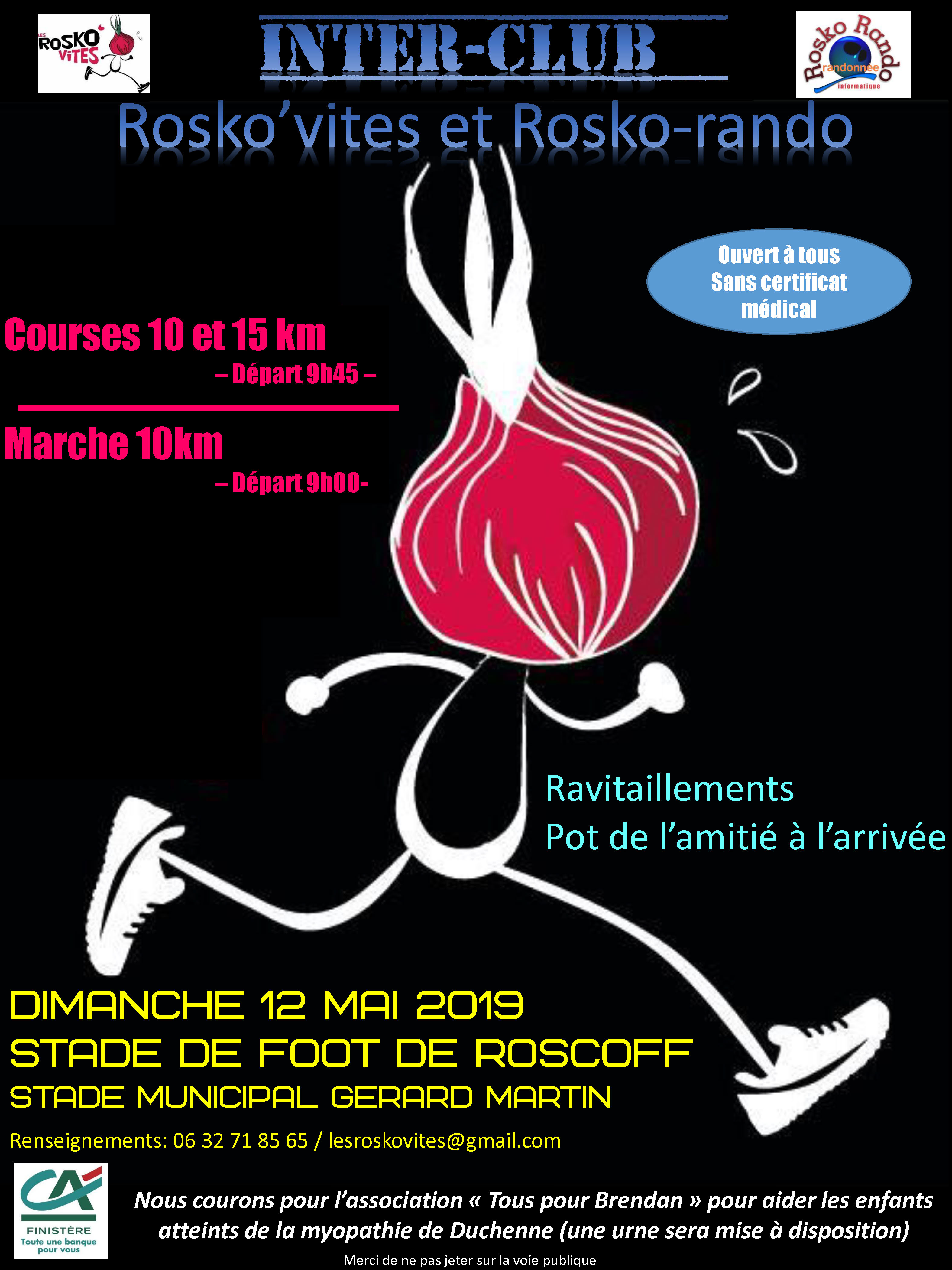 Affiche interclub.v2